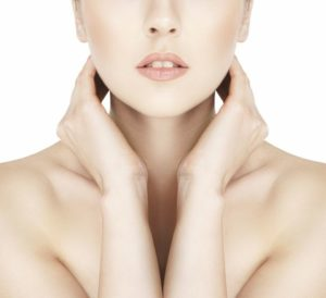 How Much Does Neck Lift Surgery Cost Orlando Florida Plastic Surgeon