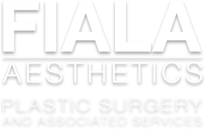 Fiala Aesthetics | Plastic Surgery & Med Spa
